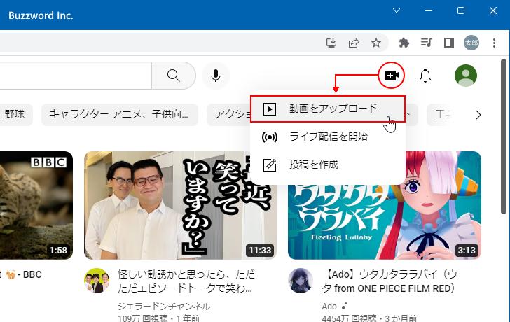 限定 公開 パスワード youtube